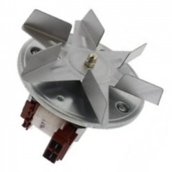 VENTILATEUR FOUR C00230134