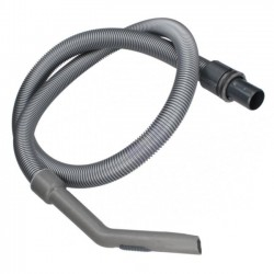 FLEXIBLE ASPIRATEUR 12018001