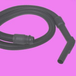 FLEXIBLE ASPIRATEUR 434100420420