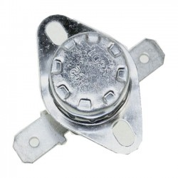THERMOSTAT CLIXON 482000015865