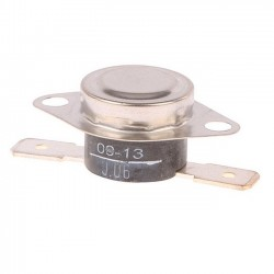 THERMOSTAT CLIXON 00617459
