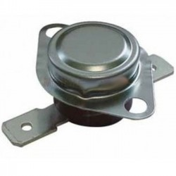 THERMOSTAT CLIXON 57X0947