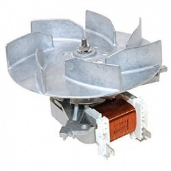 VENTILATEUR FOUR 00499072